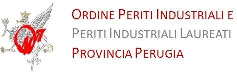 Collegio Periti Industriali Perugia